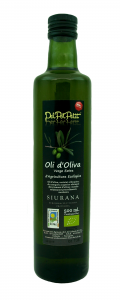 ampolla-500ml-oli-oliva-ecologic-denominacio-origen-siurana-del-pot-petit-melmelada-artesana