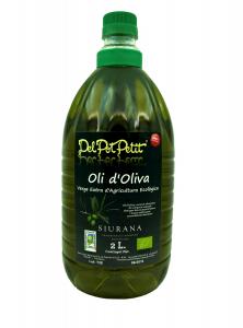 garrafa-2-litres-oli-oliva-ecologic-denominacio-origen-siurana-del-pot-petit-melmelada-artesana
