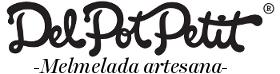Del Pot Petit, melmelada artesana