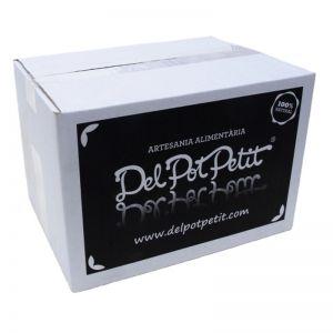 Del Pot Petit - melmelada artesana