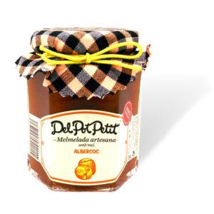 Del Pot Petit Melmelada Artesana